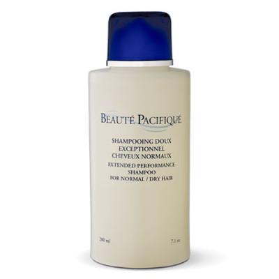 Shampoo Til Normalt 200 ml. Beauté Pacifique
