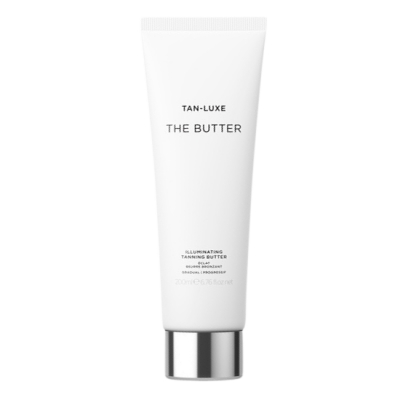 Tan Luxe The Butter (200 ml)