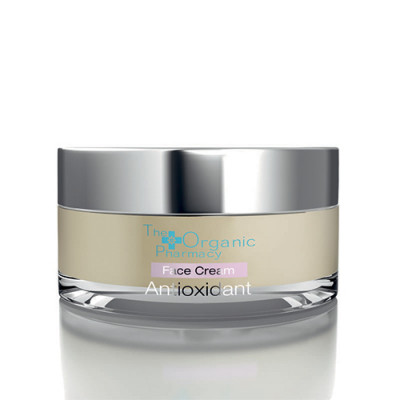 The Organic Pharmacy Antioxidant Face Cream (50 ml)
