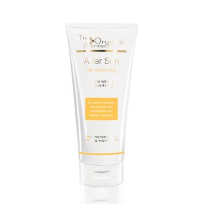 The Organic Pharmacy Cellular After Sun Cream (100 ml)