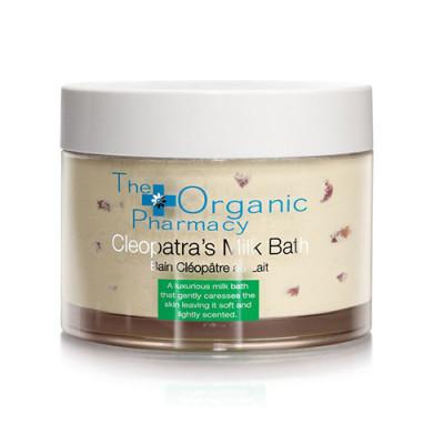 The Organic Pharmacy Milk Bath