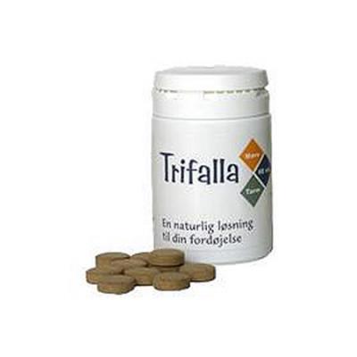 Trifalla (120 tabletter)