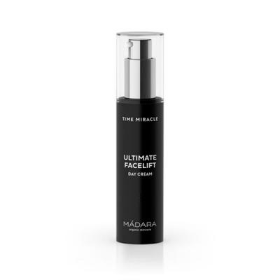 Madara Ultimate Facelift Day Cream ( 50 ml)