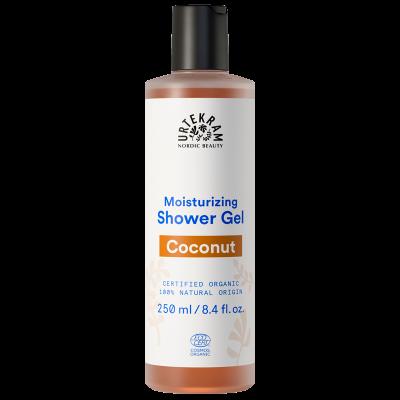 Urtekram Shower Gel kokos