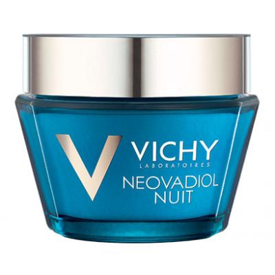 Vichy Neovadiol Compensating Complex Night Cream (50ml)