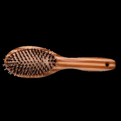 Zenz Bamboo Combi Brush (1 stk)