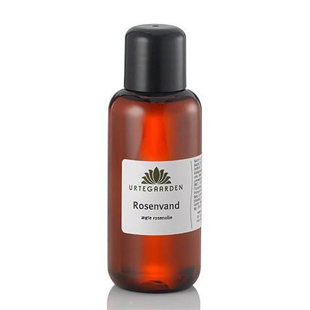 afrodisiakse olier aromaterapi