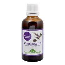 agnus castus apotek