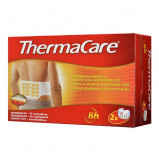 ThermaCare ryg indh. 2 stk (1 pk)