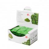 Bio-KaLOHAS Green Gourmet (1 pk)