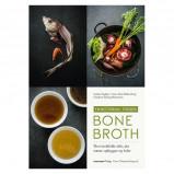 Nordisk Bog Center Bone Broth Bog