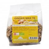 Natur Drogeriet Ginger Max te Ø (100 g)