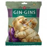 The Ginger People GIN-GIN Chewy Ingefær Slik Original (150 g)