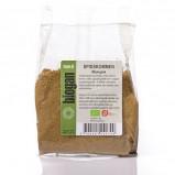Biogan Spidskommen stødt Ø (100 g)