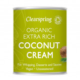 Cook Kokoscreme Ø (200 ml)