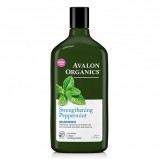 Avalon Peppermint Revitalizing Shampoo (325 ml)