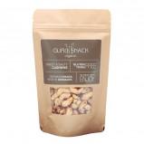 Guru Snack Cashews Sweet & Salty (100 g)