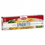 Semper Spaghetti Glutenfri (500 gr)