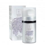 Raunsborg All day face cream sensitiv (50 ml)
