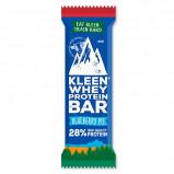 Proteinbar Blueberry Pie KLEEN Whey