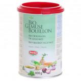 Morga Grønsagsbouillon Glutenfri Ø (400 g)