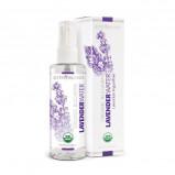 Lavender water Ansigtstoner/Skintonic