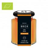 Brox Bone Broth frilandskylling Ø (250 g)