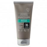 Urtekram Conditioner Nettle (180 ml)