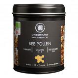 Urtekram Bee Pollen Ø (75g)