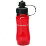 WaterTracker Red (0,5 ltr)