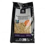 Urtekram Jasmin ris brune Fair Trade Ø 500 gr.