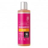 Urtekram Rose Shampoo (250 ml)
