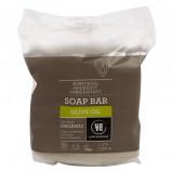 Urtekram Olive Oil Soap Bar Ø (3 x 150 gr)