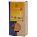 Sonnentor Gurkemeje pulver Ø (40 gr)