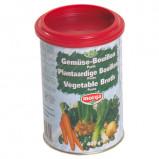 Morga grøntsagsbouillon Ø 400 gr.