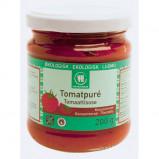 Urtekram Tomatpure konc. Ø 200 gr.