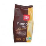 LIMA Yannoh Kaffeerstatning Ø (500 gr)