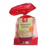 Urtekram Rice cakes quinoa øko (100 gr)