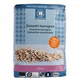 Urtekram Glutenfri Havregryn Ø (700 gr)