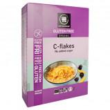 Urtekram Cornflakes C-Flakes Ø (375 g)