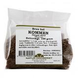 Natur Drogeriet Kommen Hel (100 g)