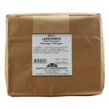 Natur Drogeriet Lakridsrod skåret (1 kg)