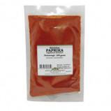 Natur Drogeriet Paprika Edelsuss (100 gr)