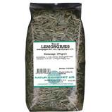 Natur Drogeriet Lemongræs (100 gr)