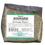 Rosmarin (1) 80 gr.