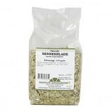 Natur Drogeriet Sennesblade (1) (115 gr)