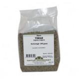 Natur Drogeriet Timian have (100 gr)