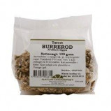 Natur Drogeriet Burrerod (100 gr)