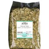 Natur Drogeriet Humle (75 gr)