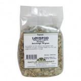Natur Drogeriet Løvefod (50 gr)
